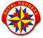 Royal Ranger Logo
